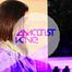 Amatist Vane Live