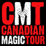 Canadian Magic Tour