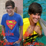 Austin Mahone & Alex Constancio Fan Lovers