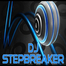 DJ Stepbreaker Live On Ustream