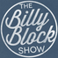 The Billy Block Show LIVE!