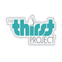 The 2nd Annual Thirst Gala