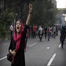 Iran: What you need to know 06/23/09 06:11PM