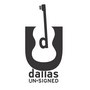 Dallas Unsigned Live Stream