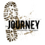 The Journey Community Church