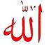 Islah ul Muslimeen UK