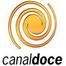 CANAL 12 DE CORDOBA