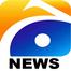Geo News Channel
