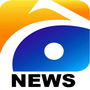 Geo News Channel