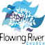 Flowing River Church