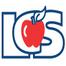 LakeSchools