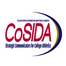 CoSIDA 2012