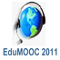 EduMOOC Live