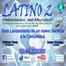 Radio Latino 2