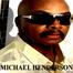 MICHAEL HENDERSON LIVE