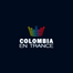Colombia en Trance by Electroemite.fm
