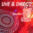 Atjazz Record Company - Live & Direct