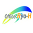 Office Ryo-TV