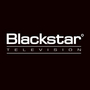 Blackstar Amplification Live