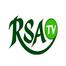 TV RSA