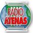 Radio Atenas 1500 AM - Manati Puerto Rico