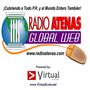 radioatenas2
