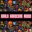 early hardcore radio 9-7-2013
