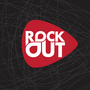 RockOut Online Radio