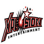 XPLOSION & LA'FEMME ENTERTAINMENT