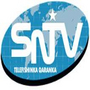 somali national tv