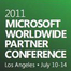 Live from #WPC11 with @MeetDux