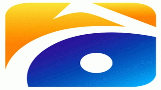 Geo tv live stream from pakistan