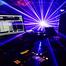 Studio67 Australia's Highest Dance Music Radio