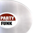party funk 54 live 3  22/04/2012
