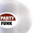 mix dj party funk anonyme 100 % vinyl
