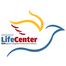 lifecentersobrenatural