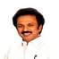 Thalapathy M.K.STALIN'S official channel