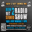 How2getsignedRadio With Special Guest Left Lane&#039;s Gottz McFlyy