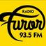 Radio Furor