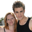 paulwesleyfans_ recorded live on 7/21/11 at 7:10 AM PDT