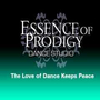 Essence Of Prodigy Dance Studio / PAzAZz