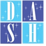 EMACT DASH Nominations