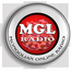 MGLRADIO-TV CHANNEL2