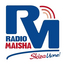 RADIO MAISHA - LIVE