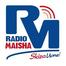 RADIO MAISHA - LIVE