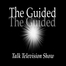 The Guided