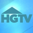 HGTV Live
