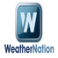 WeatherNation AM Update