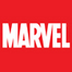 Marvel presents: Captain America movie trailer