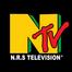 N.R.S.TV